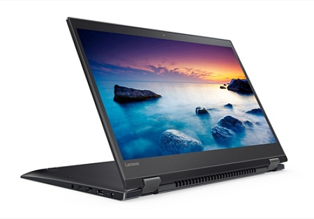 laptop lenovo core i5